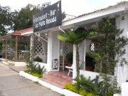 Restaurante La Mata Rosada