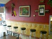 Restaurante Americano-Mexicano y Colombiano