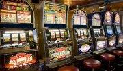 Socio Casino