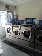 lavadoras_amlasy_san_pedro_1445434546.jpg