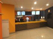 Cadena de Restaurantes - Franquicias Peru