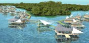 CARIBBEAN NATURE uxury Marine Eco-Resort