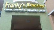 Venta de Joyería y Casa de Empeño en Miami (Usa) Gran Oportunidad de Negocio