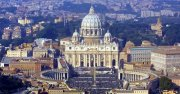 Rome - Hotels for sale
