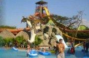 parque tematicos y/o parques acuaticos