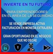 venta_cima_1_1561041166.jpg