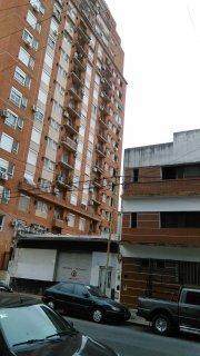 % de inmueble y fondo de comercio. Garage, Desarrollo inmobiliario.