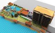 Venta Hotel San Gil, Santander, Colombia para estrenar