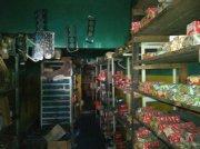 tienda_de_repuestos_1c_1415055986.jpg
