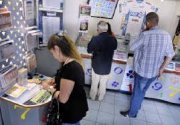 Necesita un préstamo que va de 5.000€ a 1000.000€?