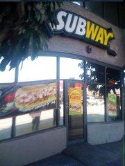 franquicia subway en miami