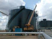 vendo empresa de servicios a la industria petrolera venezolana