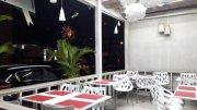 Se traspasa Restaurante en Naco