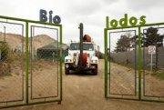 Venta Empresa Sector Medio Ambiente