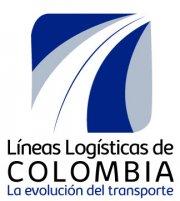 Venta empresa de transporte de carga por carretera en colombia