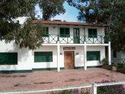 Finca / Resort - Argentina