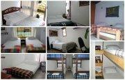 collage_habitaciones_1487428067.jpg