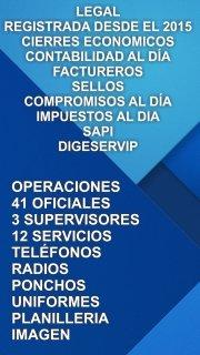 venta_cima_2_1561041167.jpg