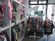 Tienda Lalala