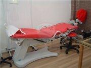 clínica médica en Miraflores-Lisboa