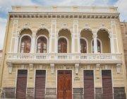 Vendo Boutique Hotel Centro Histórico Quito