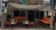 Restaurante El Rincon del Laguito