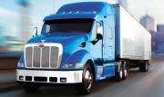 Venta de compañia de Transporte en los 48 Estados