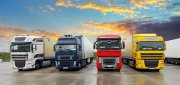 camiones_1497391387.jpg