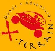 turismo aventura