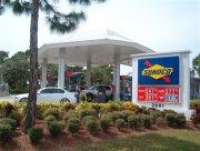 Gas Estations - Estacion de Combustible y tienda de conveniencia