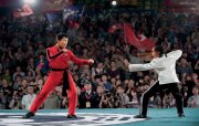 karatekid2_1552228008.jpg
