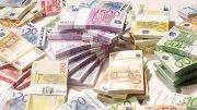 Prestamistas De Andorra Para Todos Particulares