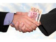 Servicios y Profesionales de dinero y préstamos