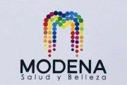 Modena sa