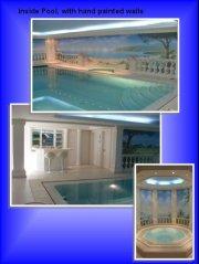 luxury villa - quinta