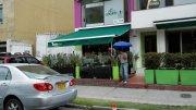 Vendo Empresa con Negocio de Boutique de Mascotas de lujo en Bogota, Colombia