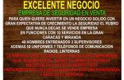 venta_cima_1561041168.jpg