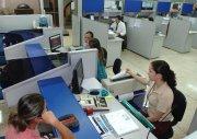 Venta / Traspaso de Cooperativa de Ahorro y Crédito