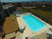 vista_de_piscina_hacia_rivero_1573181488.jpg