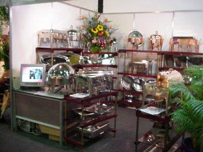 Vemametca venta de empresas de fabricaci n de utensilios for Empresas de utensilios de cocina