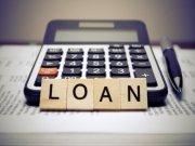 Offre de prêt d'argent