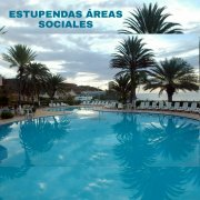 VENEZUELA Vendo HOTEL 4**** Isla de Margarita