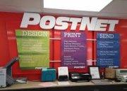 Venta de importante Franquicia de diseño, publicidad, copiado y shipping.