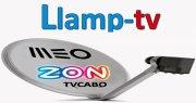 llamp-tv