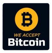Busco Financiamiento para proyecto tecnológico de minería BTC