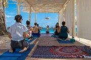 Centro de Yoga y Masajes en Punta Cana