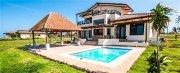 Inversor/socio para construcción y venta pequeño edificio en Panama playa