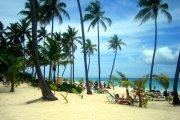 Republica Dominicana - venta de Resort y Casino en Bavaro