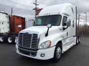 empresa de transporte de logística carga para los 48 Estados