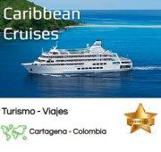 Latam Cruises